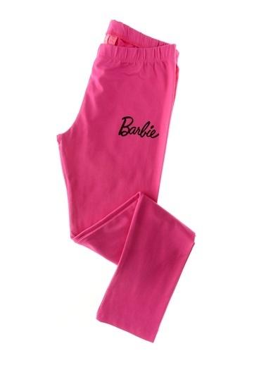 Barbie Tayt Fuşya